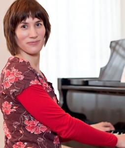 Klavierunterricht Barbara Prinz Wien 1140 Willkommen